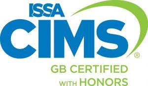 CIMS GB Honors RGB U