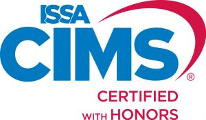 CIMS Honors RGB U